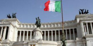 Κορονοϊός: 727 νεκροί στην Ιταλία- 13.155 νεκροί συνολικά
