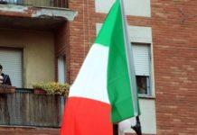 Ιταλία: 87 νεκροί και 516 κρούσματα το τελευταίο 24ωρο