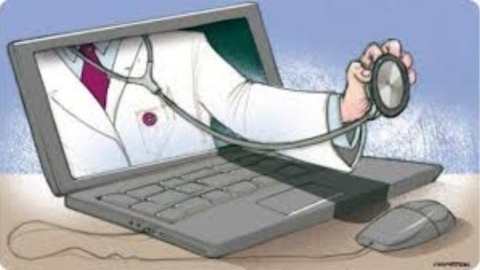 Kάλεσμα στους γιατρούς να συμμετέχουν στην υποστήριξη των ασθενών με Covid-19, μέσω τηλεϊατρικής, απευθύνει η Περιφ. Αττικής και ο ΙΣΑ