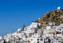 Κατανομή 24 εκατ. ευρώ σε 89 μικρούς ορεινούς και νησιωτικούς δήμους