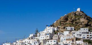 Άγνωστοι τουριστικοί προορισμοί περιμένουν να τους ανακαλύψουμε