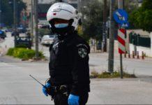 Κιλκίς: Ο κορονοϊός «εγκλωβίζει» ακροβάτες σε χωριό του νομού