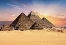 Κλείνουν οι πλαζ σε όλη την Αίγυπτο