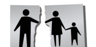 Κοινές δράσεις αυτοδιοίκησης και αστυνομίας στο Ρέθυμνο, για θέματα ενδοοικογενειακής βίας