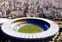 Κορονοϊός: «Μεταμορφώνεται» το «Maracana»
