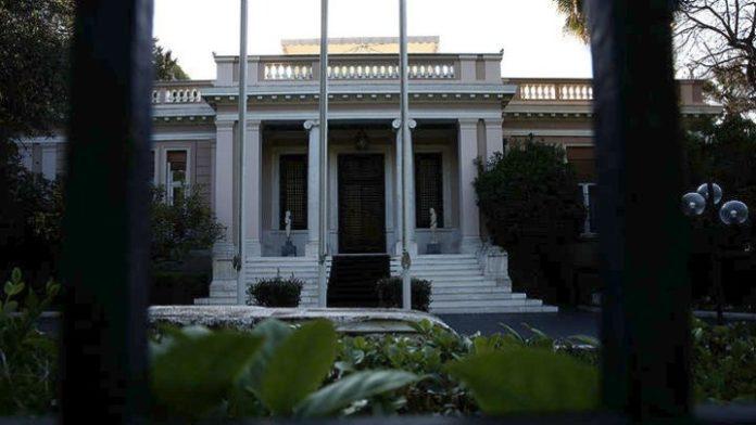 Κυβερνητικοί κύκλοι για τις αντιδράσεις στελεχών του ΣΥΡΙΖΑ για την καμπάνια ενημέρωσης για τον κορονοϊό