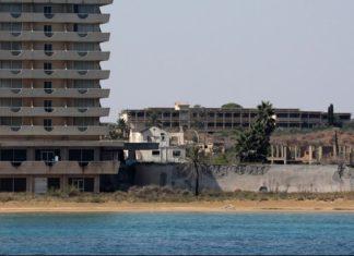Κύπρος: Πρώτος θάνατος από τον κορονοϊό στα κατεχόμενα, απεβίωσε Γερμανός τουρίστας