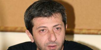 Κυπριανίδης: «Γερή σφαλιάρα για όλη την κοινωνία»
