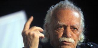 Λαϊκός ήρωας που πέρασε στην αιωνιότητα ο Μανώλης Γλέζος, αναφέρει το ΕΚΘ