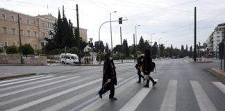 Μ. Κέλλης, καθ. ΜΙΤ: Η Ελλάδα σε μία από τις καλύτερες θέσεις παγκόσμια, λόγω των γρήγορων αντανακλαστικών των αρχών και της κυβέρνησης