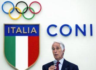 Μαλαγκό:  «Η ΔΟΕ θα ανακοινώσει ημερομηνία έναρξης των Αγώνων την 23η Ιουλίου 2021»