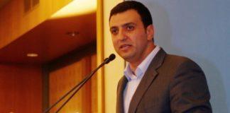 Με εντολή Βασίλη Κικίλια ο υποδιοικητής της 3ης Υγειονομικής Περιφέρειας μεταβαίνει στην Καστοριά