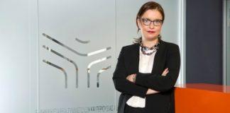 Μέρισμα σχεδόν 42 εκατ. ευρώ θα αποδώσει στο Δημόσιο το Υπερταμείο για τη χρήση 2019