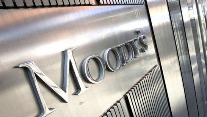 Moody's: Σε ύφεση οι χώρες της G20 φέτος