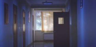 Μυτιλήνη: Απεβίωσε 76χρόνη που νοσηλευόταν για κορονοϊό