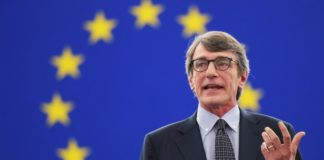 Σασόλι: Θετικό σημείο εκκίνησης η σημερινή γαλλο-γερμανική πρόταση
