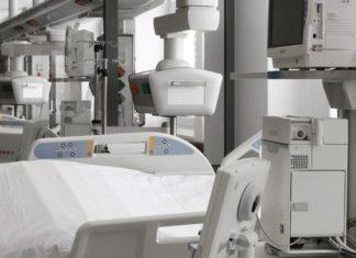 Ο Όμιλος Ιατρικού Αθηνών παραχωρεί δωρεάν μία από τις πέντε νοσηλευτικές του μονάδες στο Υπουργείο Υγείας