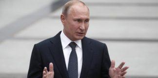 Ρωσία: Ρεκόρ θανάτων σε 24 ώρες από κορονοϊό