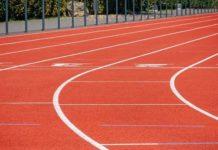 Ο ισπανικός κλασικός αθλητισμός μετρά τα δικά του θύματα από τον Covid-19