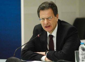 Οι 3 νέες κατηγορίες ΚΑΔ που εντάσσονται στα μέτρα στήριξης και οι διαδικασίες για την επιστρεπτέα προκαταβολή