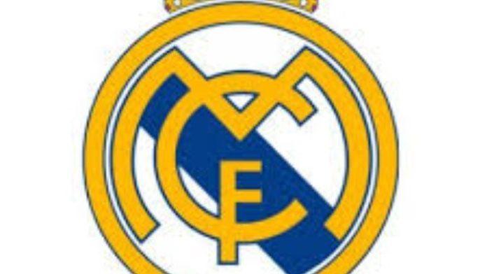 Οι 7 στρατηγικές αποφάσεις της Ρεάλ Μαδρίτης