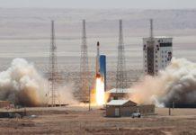 Οι ΗΠΑ ανέπτυξαν πυραύλους Patriot στο ιρακινό έδαφος