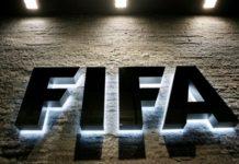 FIFA: «Μην τιμωρείτε τους παίκτες για διαμαρτυρίες κατά του ρατσισμού»