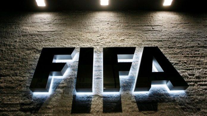 Οι Κακά και Καναβάρο μεταξύ των πρώην παικτών που θα συνομιλούν live με φιλάθλος στο Twitter της FIFA