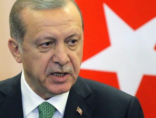 Οι επόμενες δύο εβδομάδες θα κρίνουν την τύχη της Τουρκίας