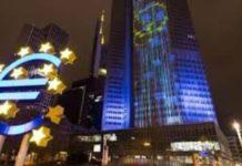 Οι τράπεζες «παγώνουν» τη διανομή μερισμάτων καθ' υπόδειξη της ΕΚΤ