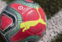 Οι τρεις ομάδες της La Liga που δεν θα κάνουν περικοπές