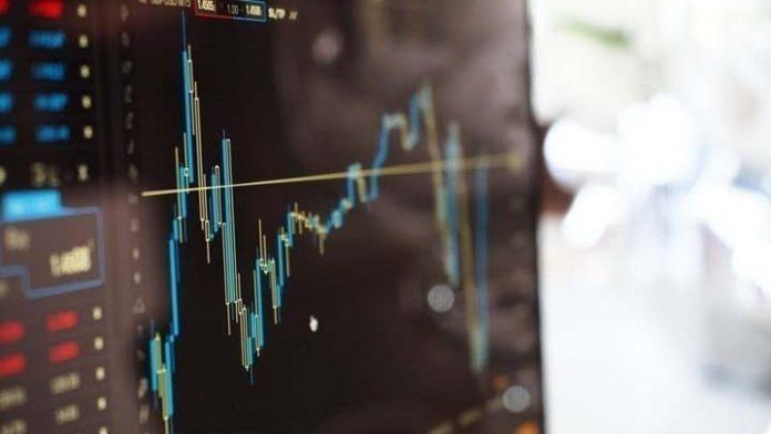Οικονομική κάμψη μεγαλύτερη από εκείνη του 2008 προβλέπει ο Π.Ο.Ε