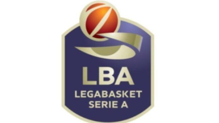 Οριστικό «λουκέτο» στο ιταλικό μπάσκετ μετά τις 16/05