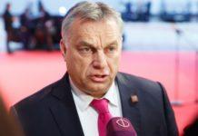 Ουγγαρία: Η κυβέρνηση του Βίκτορ Ορμπάν αποκτά σχεδόν απεριόριστες εξουσίες