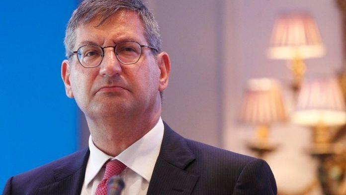 Π. Μυλωνάς: Η Εθνική Τράπεζα θα σταθεί κοντά στους πελάτες της