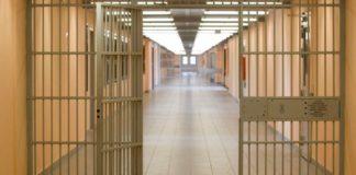 Τρίκαλα: Μετέφεραν νεκρό στις φυλακές για να τον αποχαιρετήσει ο πατέρας του