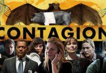 """Πρόκειται για την """"πραγματική ζωή"""" λένε οι πρωταγωνιστές της ταινίας Contagion"""