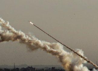 Σαουδική Αραβία: Αναχαιτίστηκαν δύο βαλλιστικοί πύραυλοι που εκτόξευσαν αντάρτες Χούτι της Υεμένης