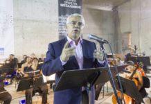 Σιμόπουλος: Αναγκαία η διαβούλευση φορέων με το ΤΙΤΑΝ