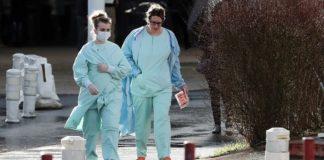 Στο Γενικό Νοσοκομείο Δράμας παραχωρεί το ποσό από την μείωση του μισθού του ο δήμαρχος Δράμας Χριστόδουλος Μαμσάκος