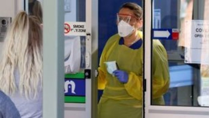 Τα νεότερα δεδομένα για τη μετάγγιση πλάσματος από ασθενείς που έχουν αναρρώσει από τον κορονοϊό