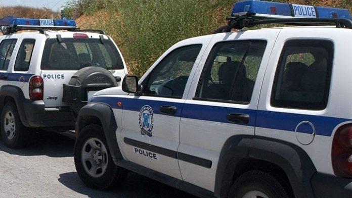 Τέσσερις συλλήψεις σε Ροδόπη και Έβρο για παράνομη διακίνηση μεταναστών-προσφύγων