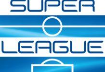 Τηλεδιάσκεψη Δ.Σ. στη Super League την Πέμπτη