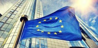 ΕΕ: Έκτακτη τηλεδιάσκεψη για τον κοροναϊό