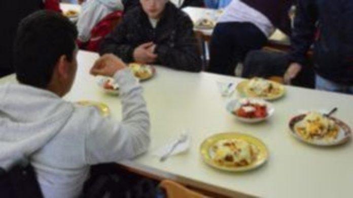 Το 22% των εφήβων νοσεί από κάποια διατροφική διαταραχή
