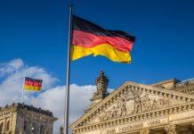 Το Βερολίνο απορρίπτει εκ νέου την πρόταση για έκδοση ευρωομολόγων