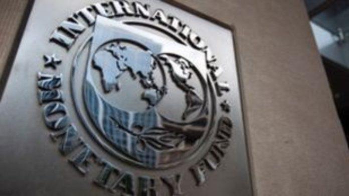 Το ΔΝΤ ζήτησε από τη G20 να στηρίξει τον διπλασιασμό της έκτακτης χρηματοδοτικής δυνατότητάς του