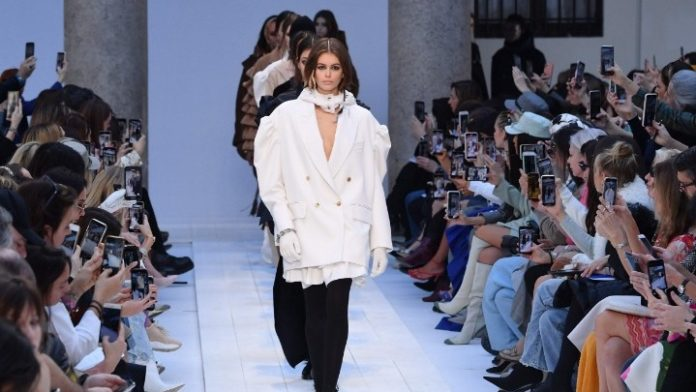 Το Μιλάνο μεταφέρει για τον Σεπτέμβριο την Εβδομάδα Ανδρικής Μόδας