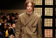 Το Παρίσι ακυρώνει τις Εβδομάδες ανδρικής μόδας και υψηλής ραπτικής