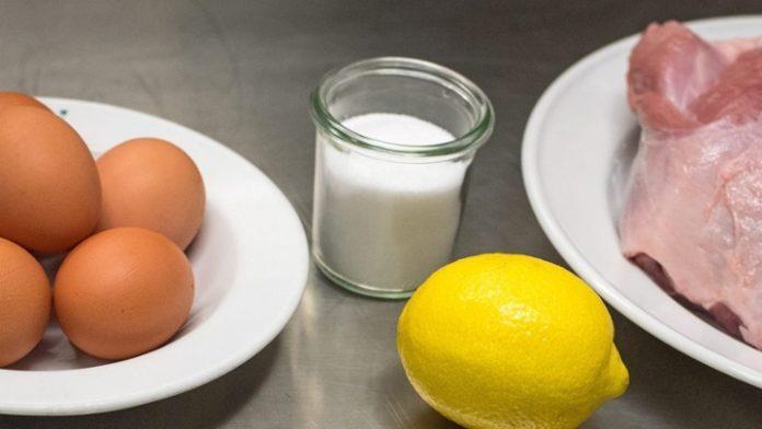 Το πολύ αλάτι εξασθενεί την άμυνα του ανοσοποιητικού, προειδοποιούν επιστήμονες